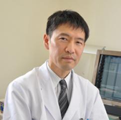 【第85回】9月5日(木)先生!ゲノム医療って何ですか?