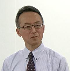 【第88回】11月15日(金)肝臓がん最新情報