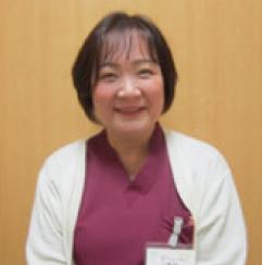 【第93回】4月21日(火)リンパ浮腫