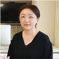 有限会社アズ代表取締役 アズ 直子さん