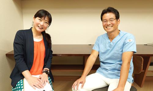 子宮頸がんワクチン9価が国内承認